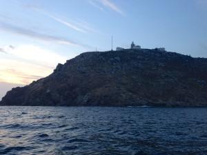 Cabo Fisterra1