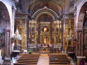 Iglesia_de_Santa_María_de_los_Arcos
